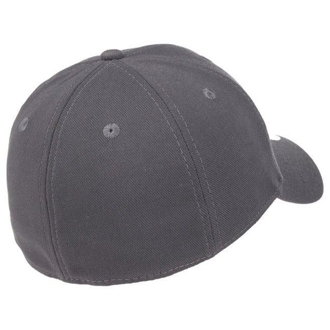 83d40f9cbe6 39Thirty Blank Baseball Cap by New Era 360° View