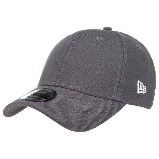 ee9c15b0645 39Thirty Blank Baseball Cap. by New Era