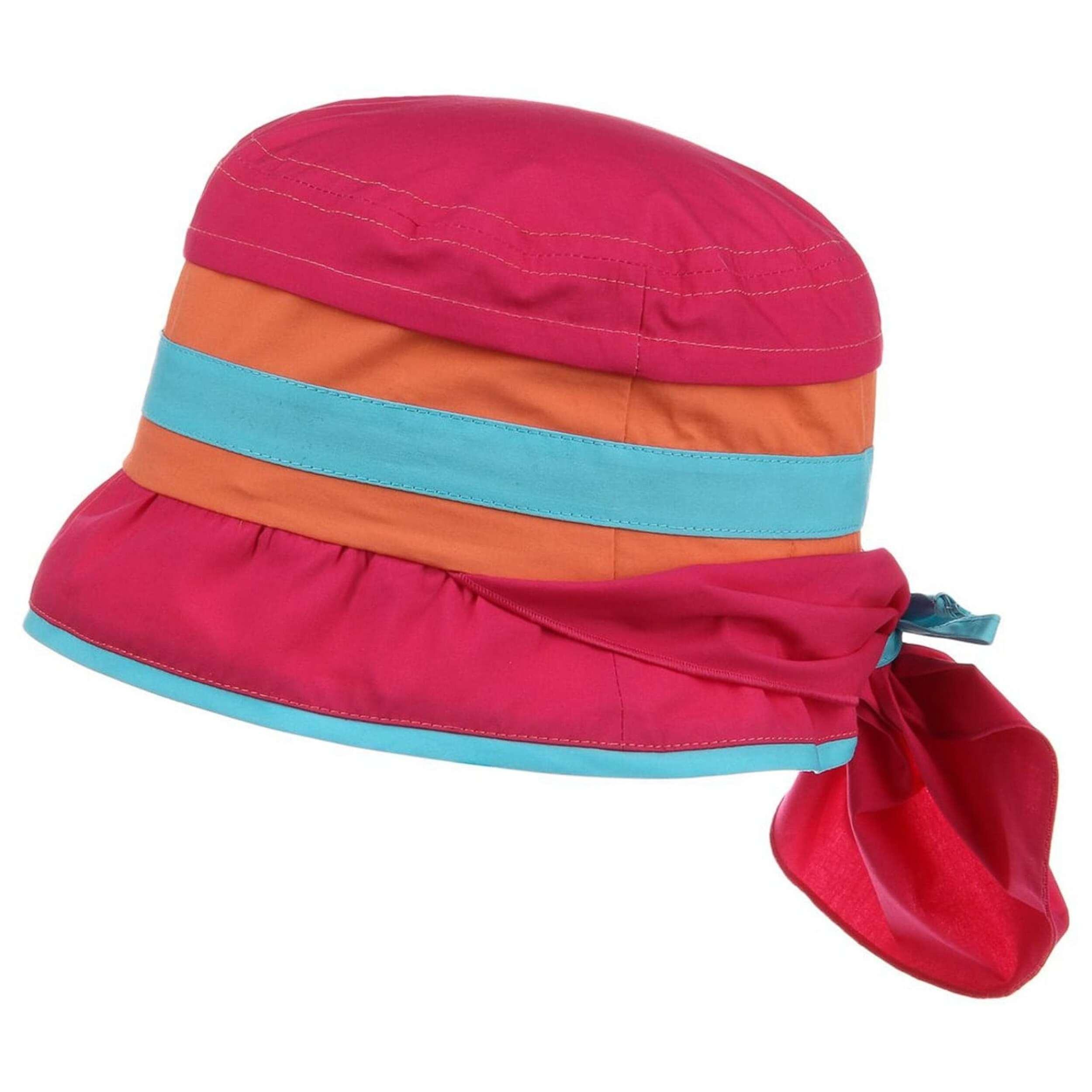 Maike Sun Hat by Sterntaler