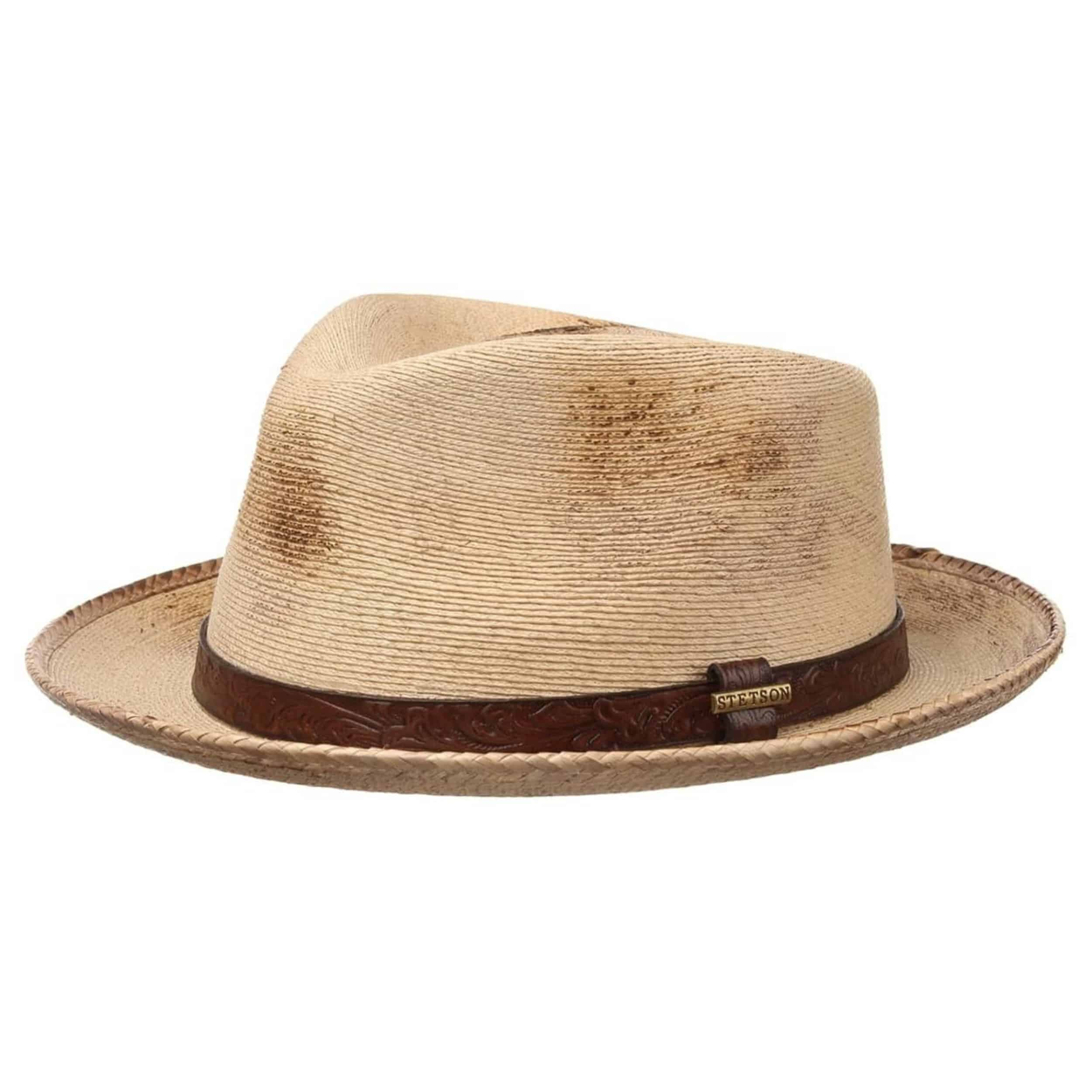 Straw Hats from Village Hats. Here is our selection of straw hats in various straw materials including raffia straw hats, Milan straw hats, shantung straw hats, grasses, as well as Panama straw (Cardoluvica Palmata, known as toquilla straw to the Ecuadorian weavers).