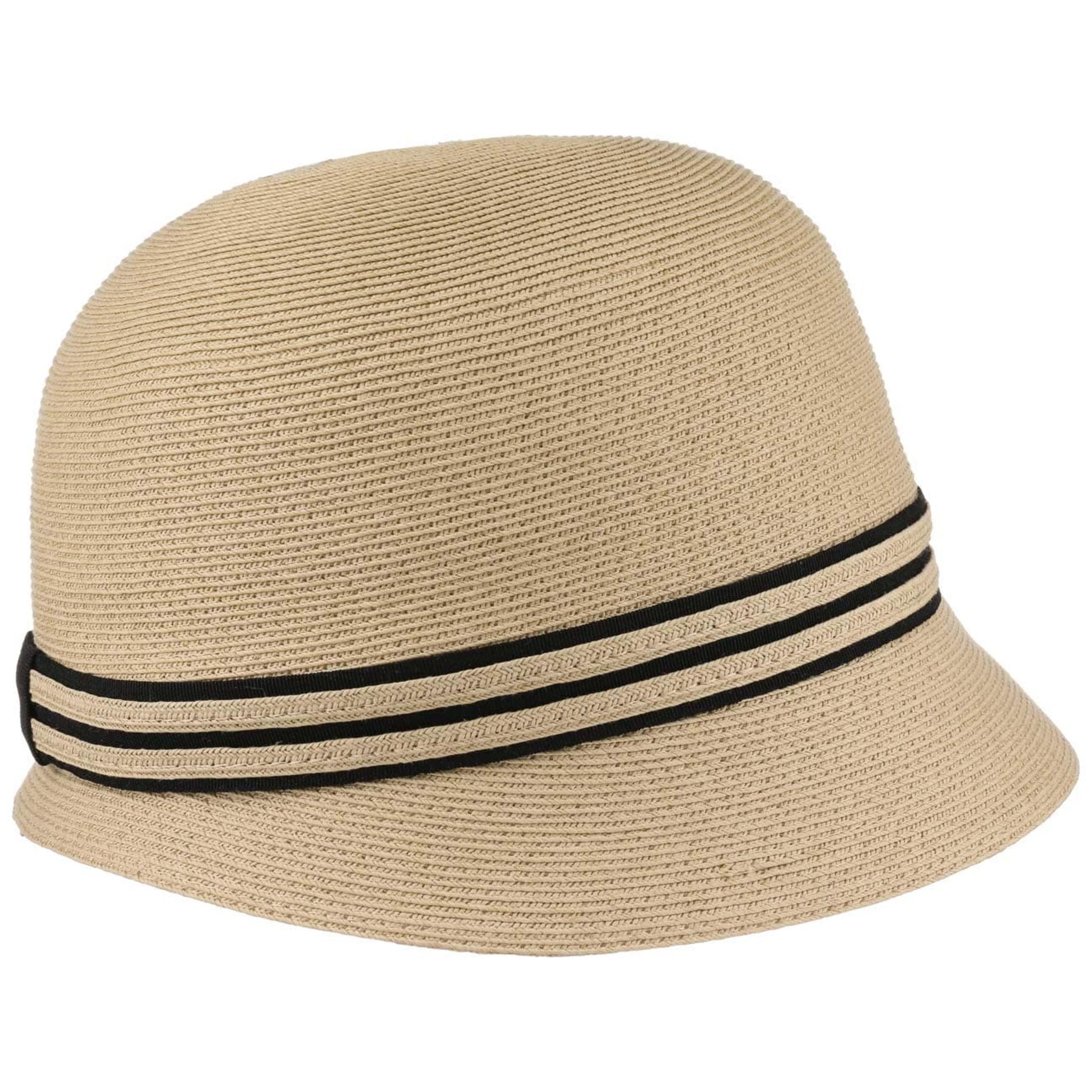 lotti visor 180 s hat by bront 233 beanies aviator hats