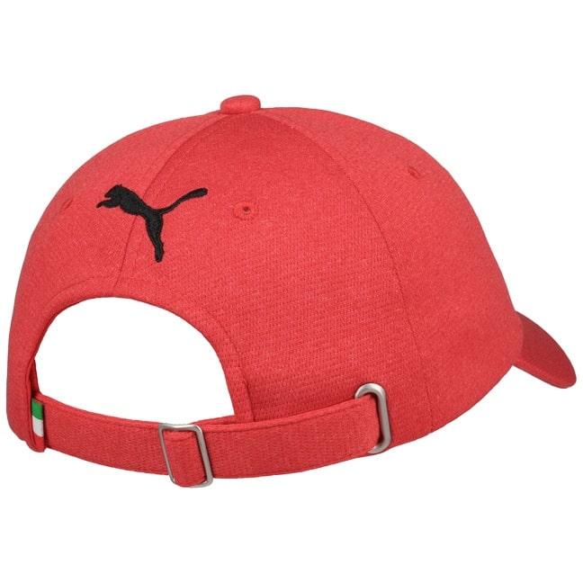 hat best online india cap ferrari red in buy prices snapback product headgear pfhrc puma