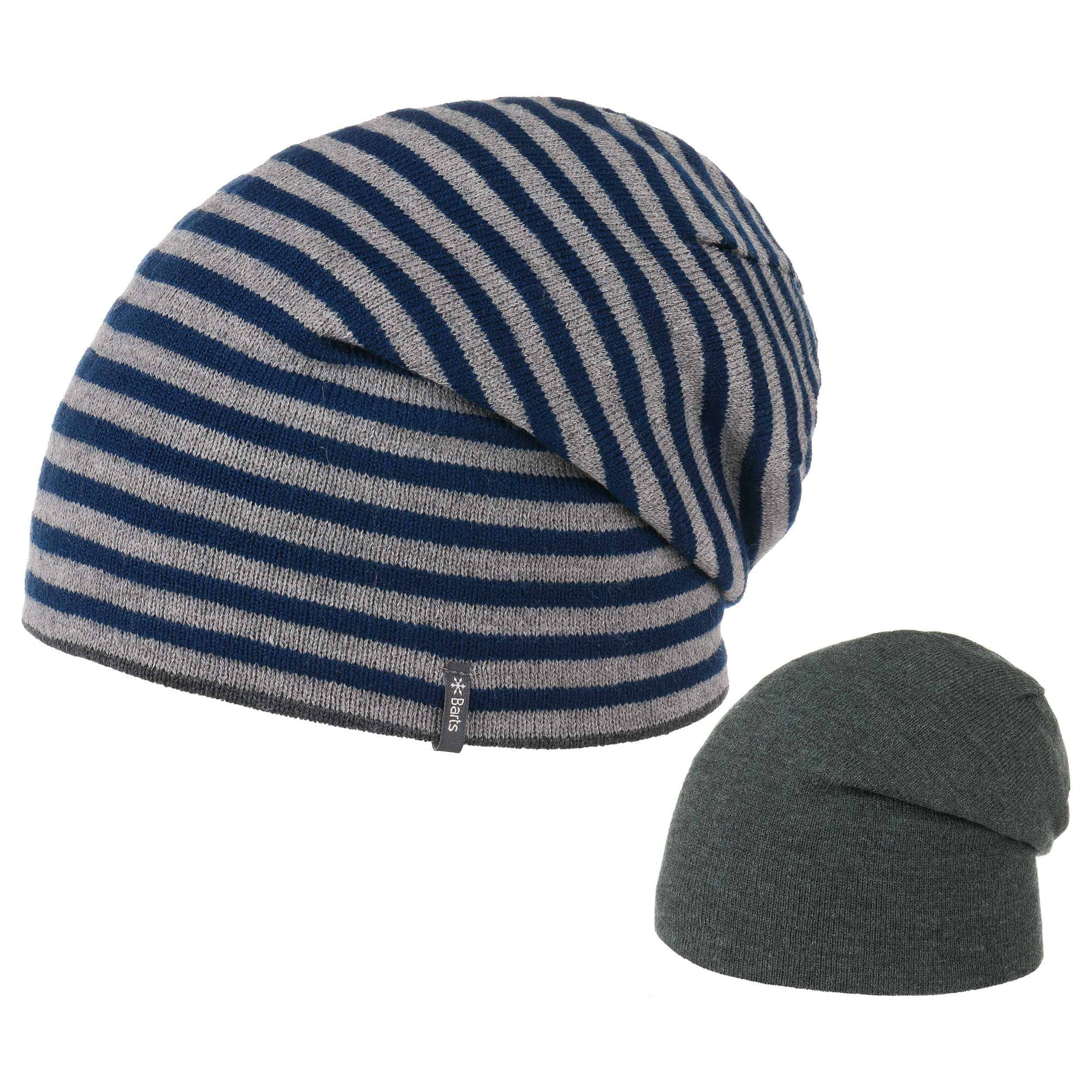 factory authentic new images of shoes for cheap Annular Oversized Beanie by Barts - 17,95 £