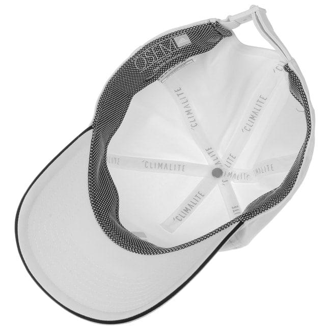 40f1786fbe7b C40 5P Climalite Cap by adidas - navy 1 ...