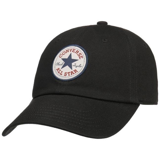 9aa4998a83b Core Classic Baseball Cap. by Converse