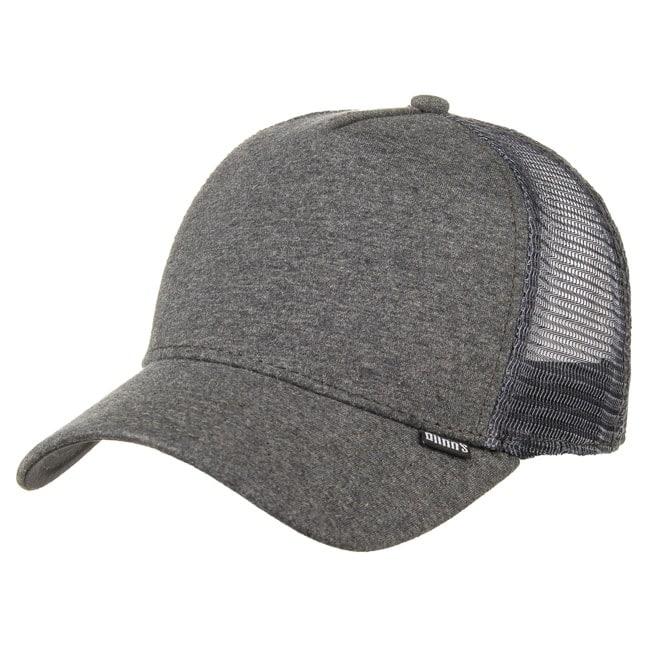 46a57b401d2 Cut & Sew Trucker Cap by Djinns - 18,95 £