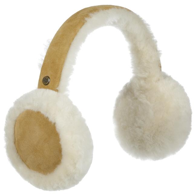 Earmuffs by UGG - 102,95 £