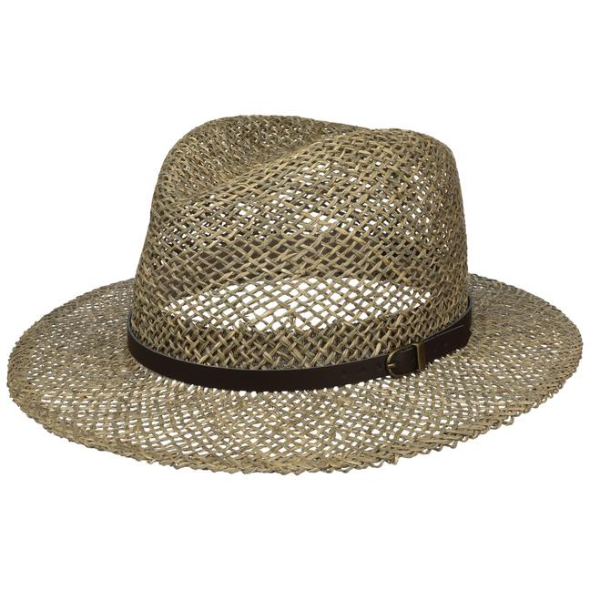farmer straw hat 1795