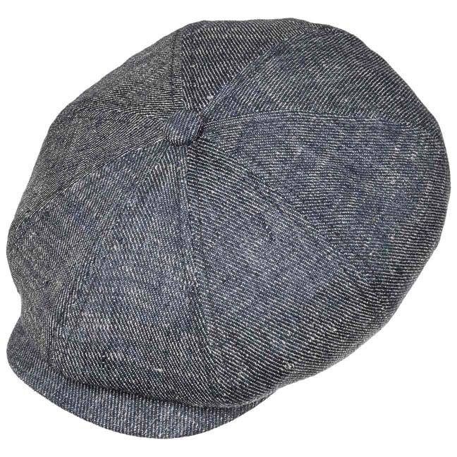 Flat Caps View All. royal flat cap sefinhe. dubliner cap irish tweed ... 6eafe19bbda8
