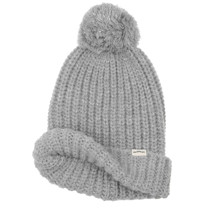 Lurex Beanie by Levi´s 360° View 5c5574fce538