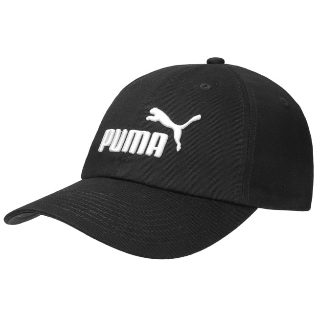 be61cf337563 No. 1 Baseball Cap by PUMA