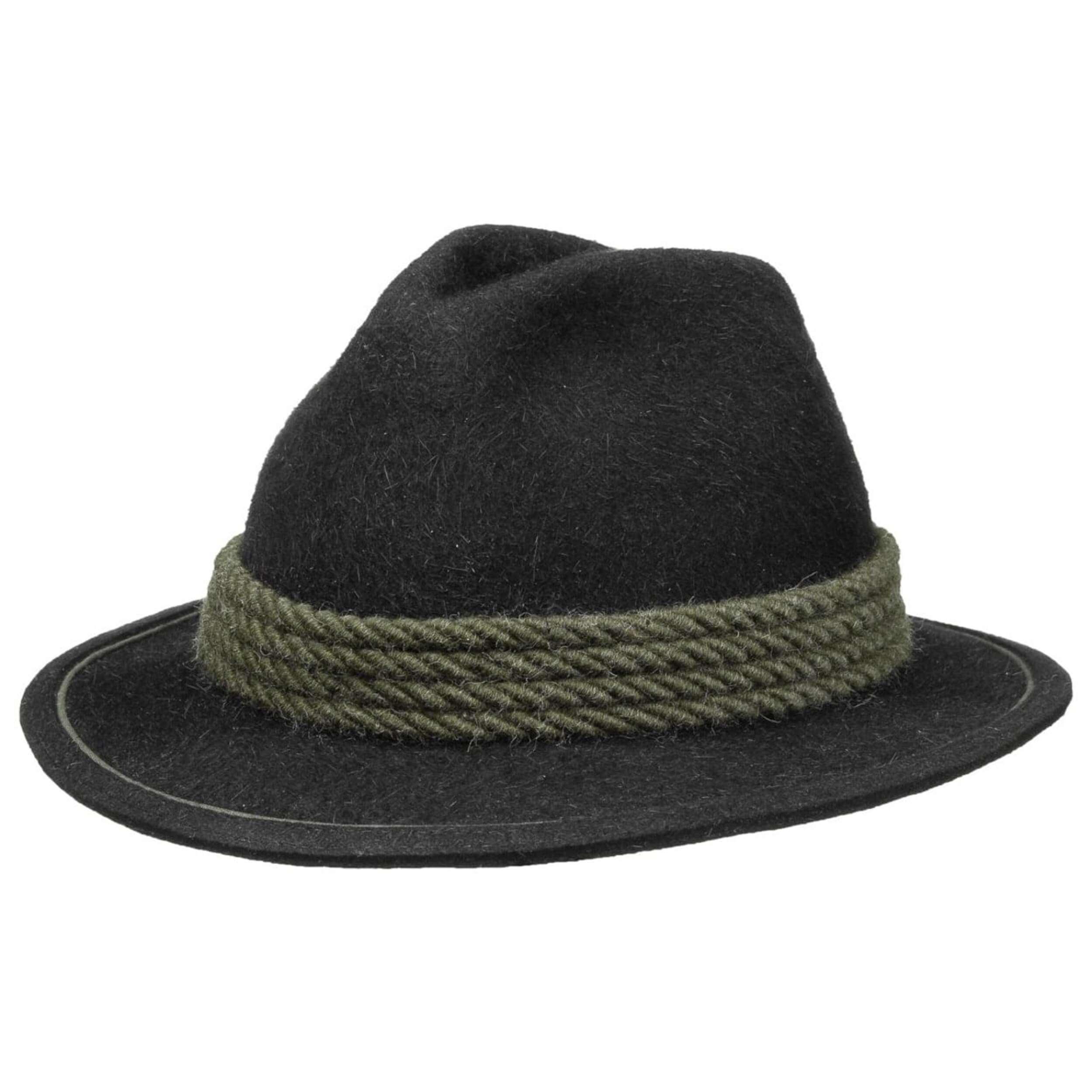Hat shop online uk