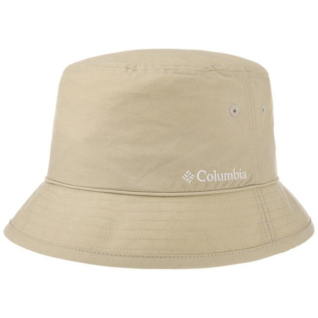 50871d6a2c7ee Pine Mountain Bucket Hat. by Columbia