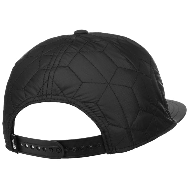 45f324c28 Quilted Cap by The North Face