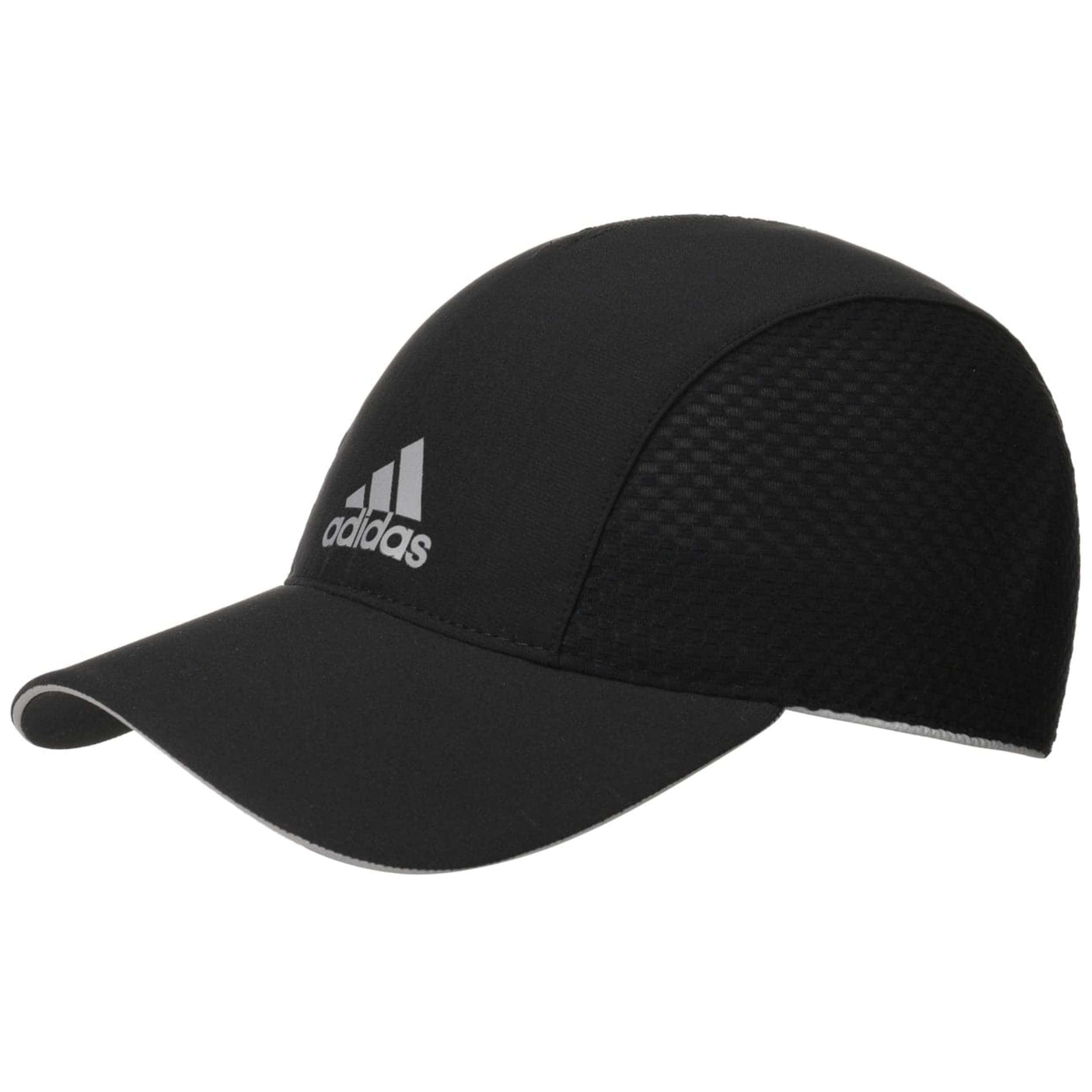discount skate shoes wide varieties Run Climacool Cap by adidas