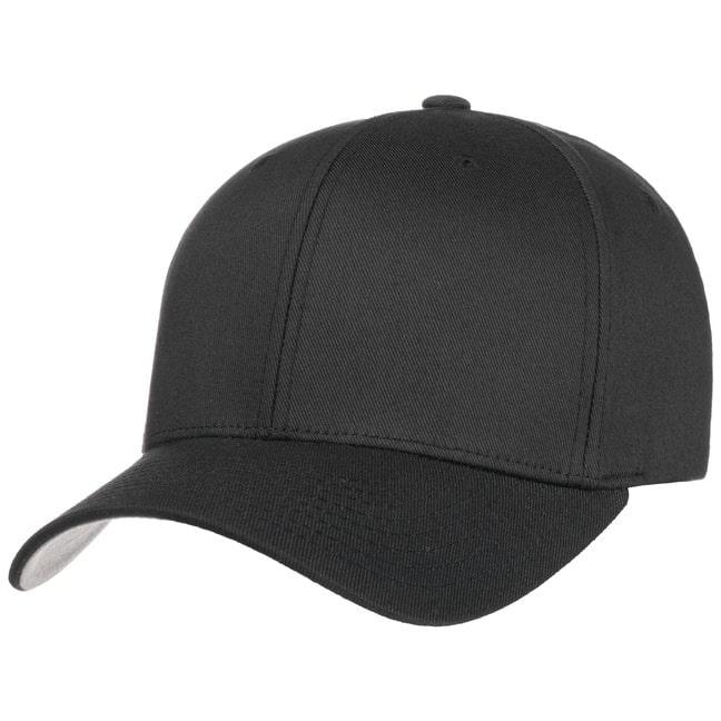 718cf0e43bf89 Spandex Flexfit Cap
