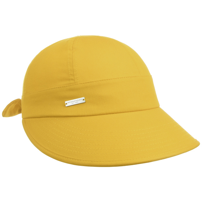 c4561051779371 Sunshine Cap by Seeberger - 18,95 £