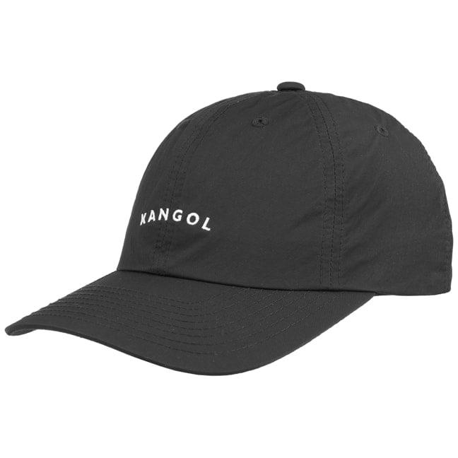 b556349f9fc Vintage Baseball Cap. by Kangol
