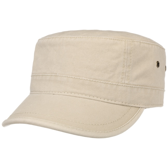 Urban Army Cap for Women, GBP 12,95 --> Hats, caps & beanies shop online -  Hatshopping co uk