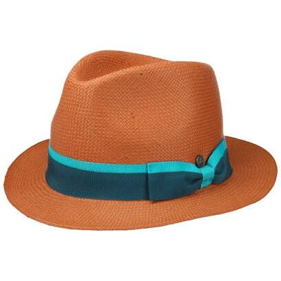 Steven Linen Hat by Lierys Sun hats Lierys Bz9ShiOir7