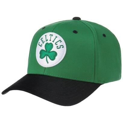 Current 110 Celtics Cap